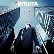 Strata Songs