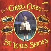 St. Louis Shoes Songs