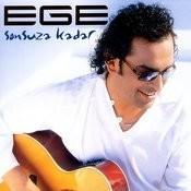 Sonsuza Kadar Songs
