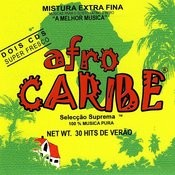 Afro Caribe Songs