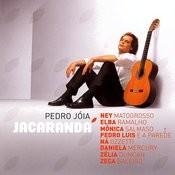 Jacarandá Songs