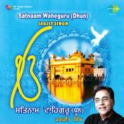 Satnaam Waheguru Dhun  Songs