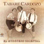 El Murguero Oriental Songs