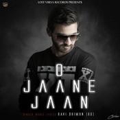 O Jaane Jaan Song