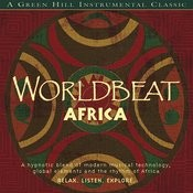Worldbeat Africa Songs