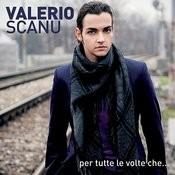 Per Tutte Le Volte Che... Songs