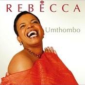 Umthombo Songs