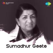 Lata Sumadhur Geete Marathi Songs