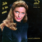 Julie Is Her Name Volume 2 Songs
