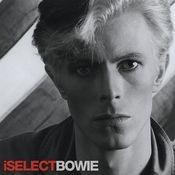 iSelect Songs