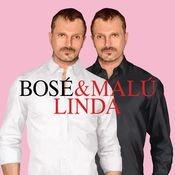 Linda (feat. Malú) Songs
