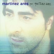 Por Martinez Ares Songs