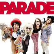 Parade Songs