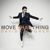 Move That Thing (Radio Edit) Songs