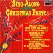 Singalong Christmas Party Songs