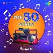 Ente swapnathin thamara mp3 free download.