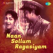 Naan Sollum Rahasyam Songs