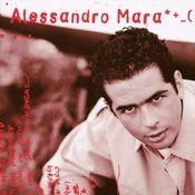 Alessandro Mara Songs