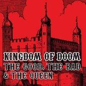 Kingdom Of Doom Songs