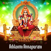 Adilaxmi Annapurani Songs