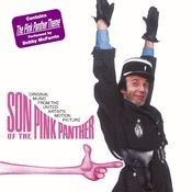 The Pink Panther Theme (original version) Song