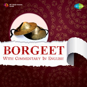 Borgeet With Commentary In English Songs