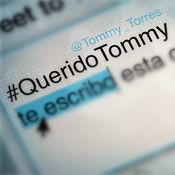 Querido Tommy Songs