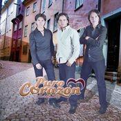 Grupo Puro Corazon De Zacatecas Songs