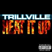 Heat It Up Songs