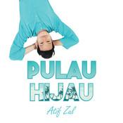 Pulau Hijau Songs