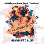 Dominamo o Club (Radio Edit) Songs