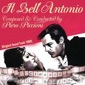 Il BellAntonio Songs