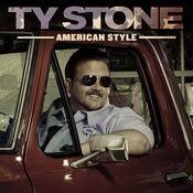 American Style Songs