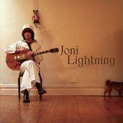 Joni Lightning Songs