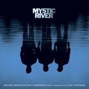 Mystic River Original Motion Picture Soundtrack Songs