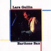 Baritone Sax Songs