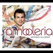 Samboleria Songs