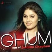 Ghum - Hits of Sunidhi Chauhan Songs