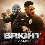 gospel music 2018 mix