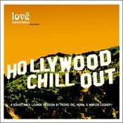 Hollywood Chill Out Songs