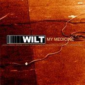 My Medicine Songs