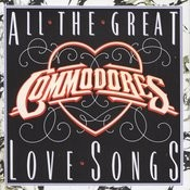 All The Great Love Songs Songs