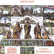 A Tabua De Esmeralda Songs