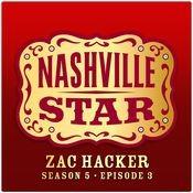 Memphis Women And Chicken [Nashville Star Season 5 - Episode 3] Songs