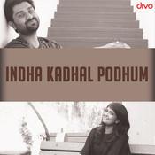 Indha Kadhal Podhum Song
