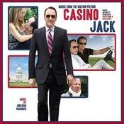 Casino Jack Songs
