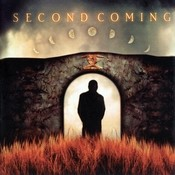 Second Coming Songs