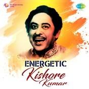 Guten Morgen Bonjo Mp3 Song Download Energetic Kishore