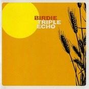 Triple Echo Songs