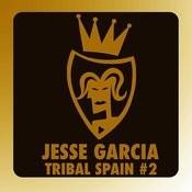 Tribal Spain, Vol. 2 Songs